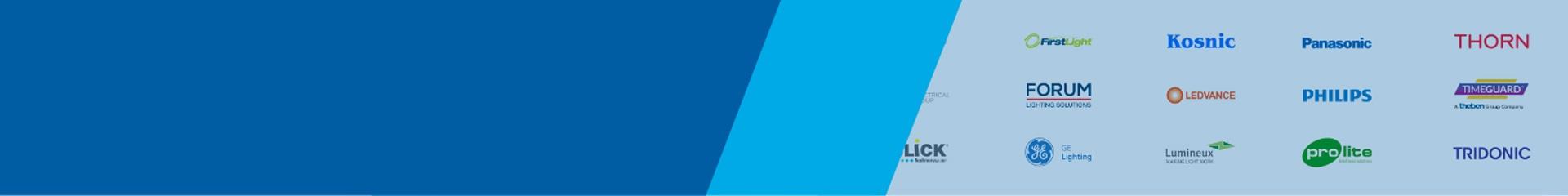 Branded-Lighting-Philips-Osram-Calex-Ledvance_1.jpg
