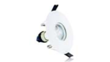 Bathroom IP65 Downlight