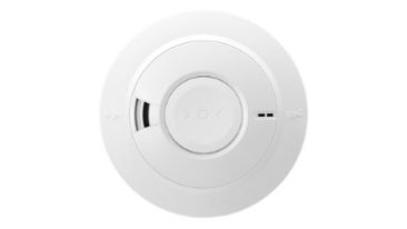 Smoke & CO Alarms