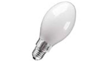 Son Lamps