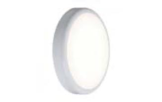 LED Bulkhead Fittings