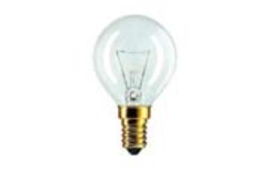 Catering Light Bulbs