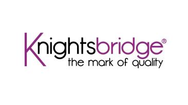 MLA / Knightsbridge